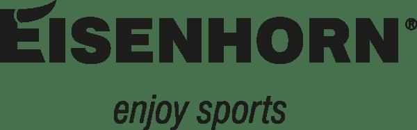 Logo_und_enjoy_sports_schwarz-600×187