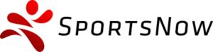 SportsNow Buchungstool
